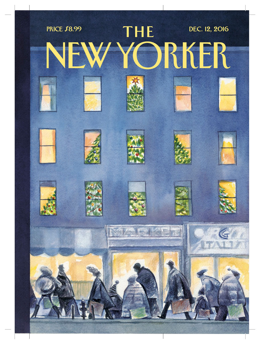 nycover-2016-12-12