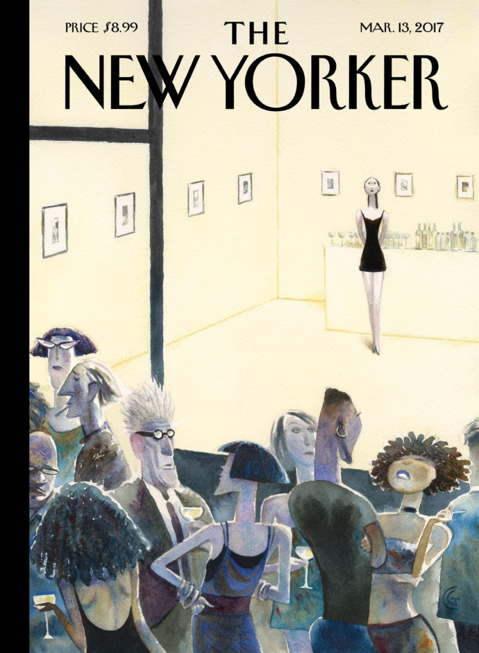 nycover-2017-03-13