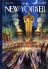 nycover-Oscars2-397