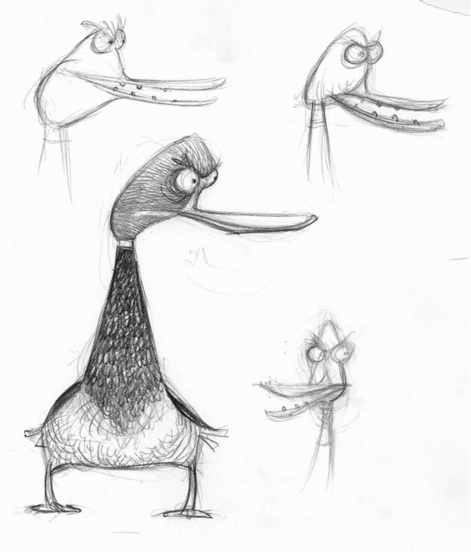 openseason-Duck