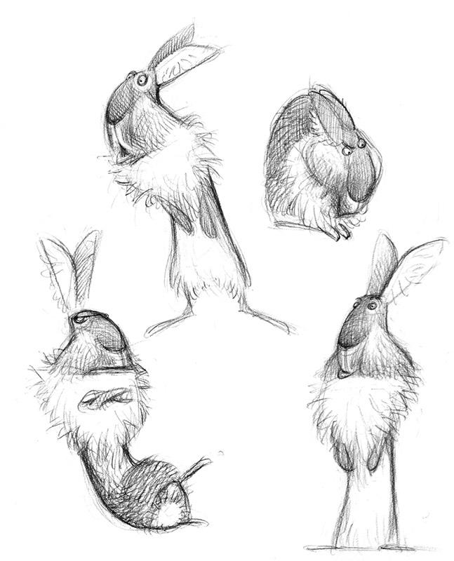 openseason-Rabbits