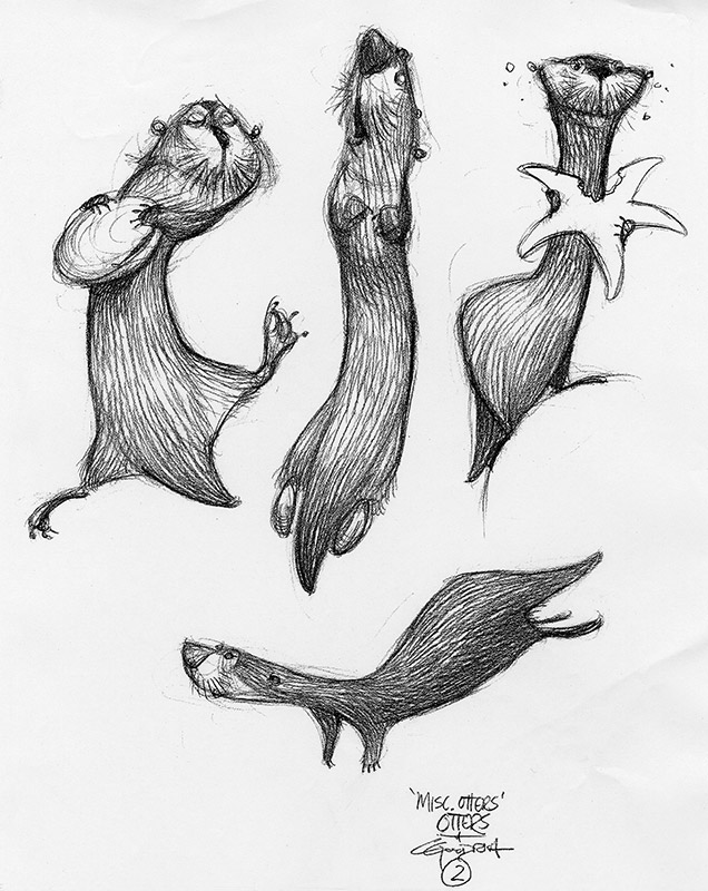otters-Otter2-445