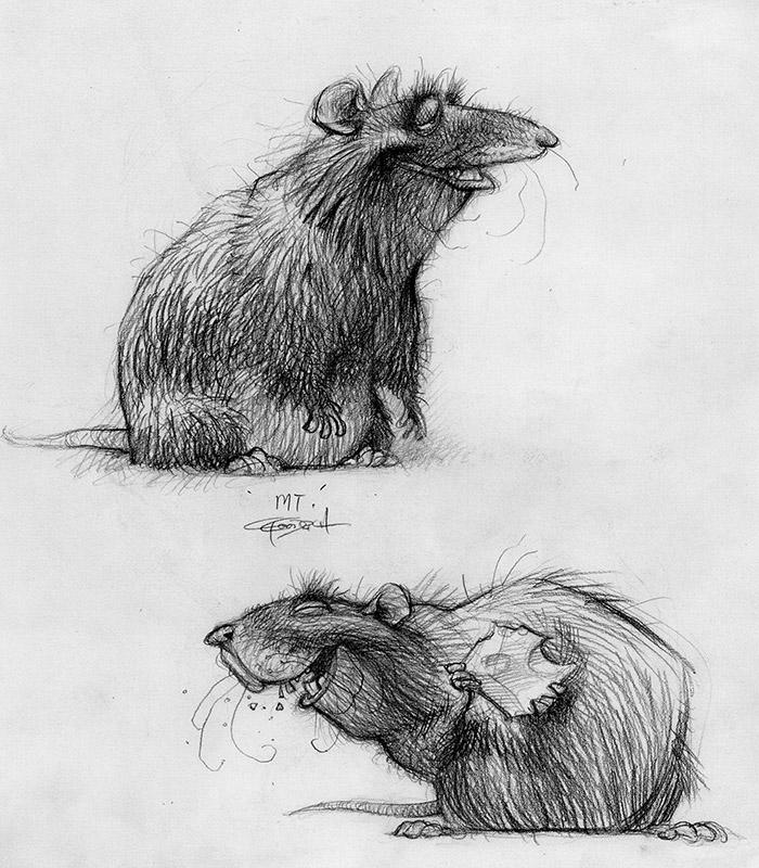 rat10-463