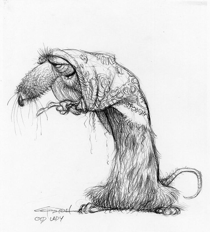 rat14-467