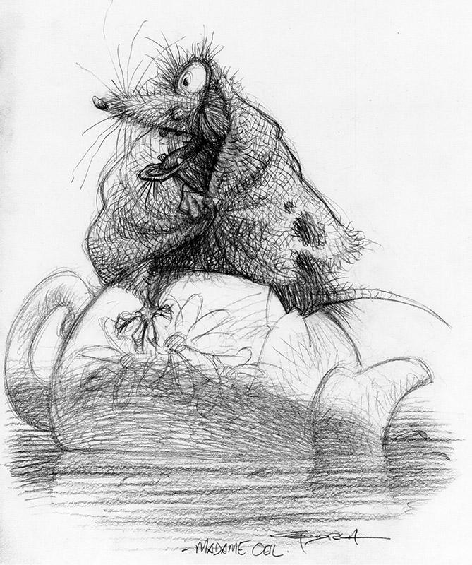 rat15-468
