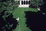 Arles. Saint-Trophime cloister. 2000