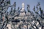 St. John's Gate. 2000