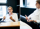 Guy-Verhofstadt-Adrian-Hancu-Photographe-Strasbourg