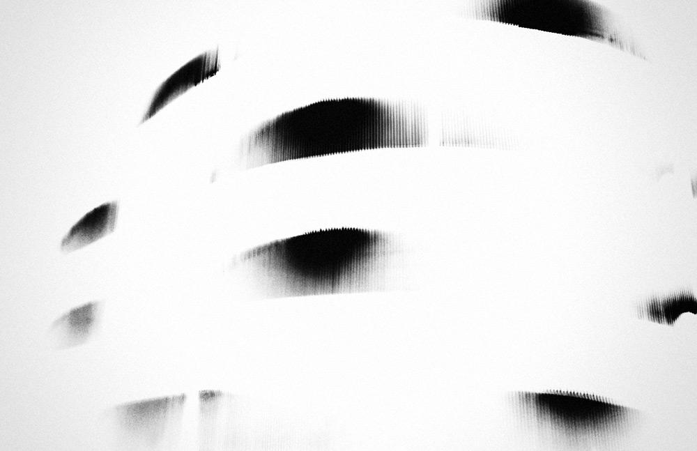 fine-art-photography-black-and-white-color-photographer-adrian-hancu-moldova-040