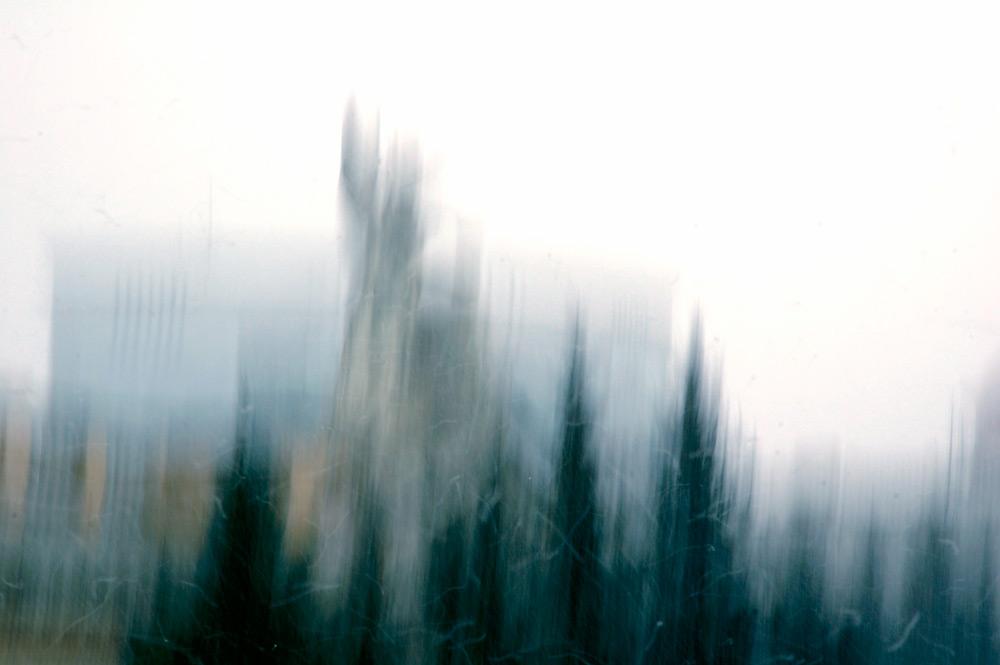 fine-art-photography-black-and-white-color-photographer-adrian-hancu-moldova-059