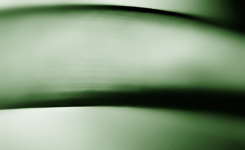 fine-art-photography-black-and-white-color-photographer-adrian-hancu-moldova-063