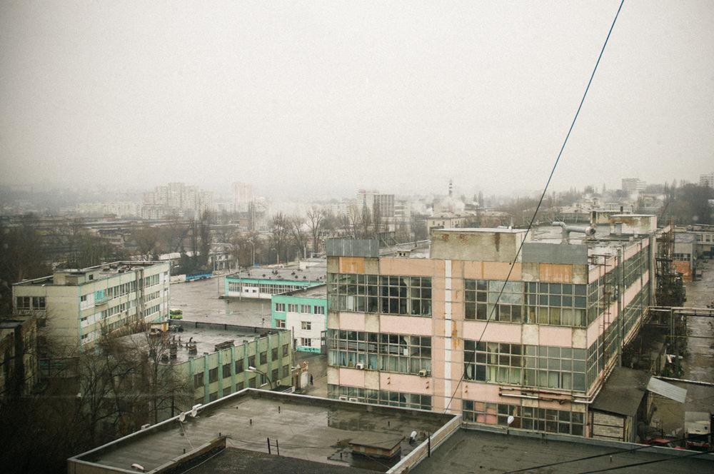 sights-and-sounds-of-chisinau-moldova-adrian-hancu-024