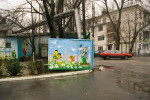 sights-and-sounds-of-chisinau-moldova-adrian-hancu-027