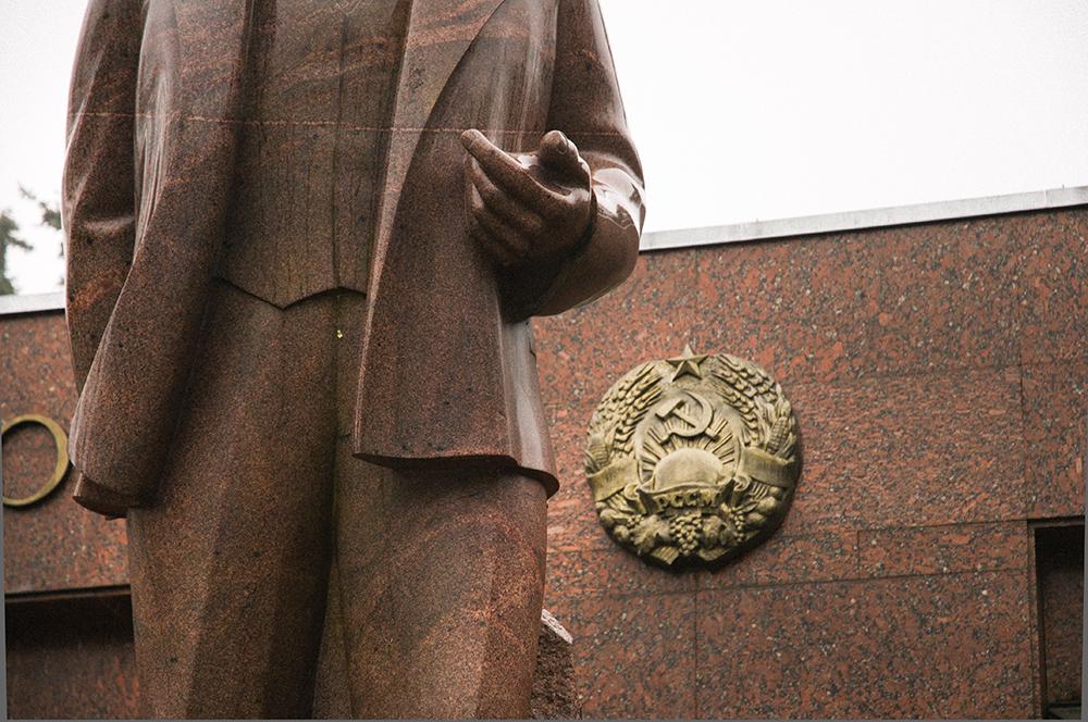 sights-and-sounds-of-chisinau-moldova-adrian-hancu-028