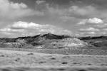 Wyoming02