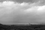 Wyoming05