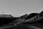 Wyoming07