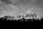 Wyoming08