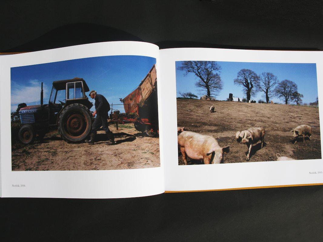 4__Field_Work_book