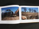 4__Field_Work_book