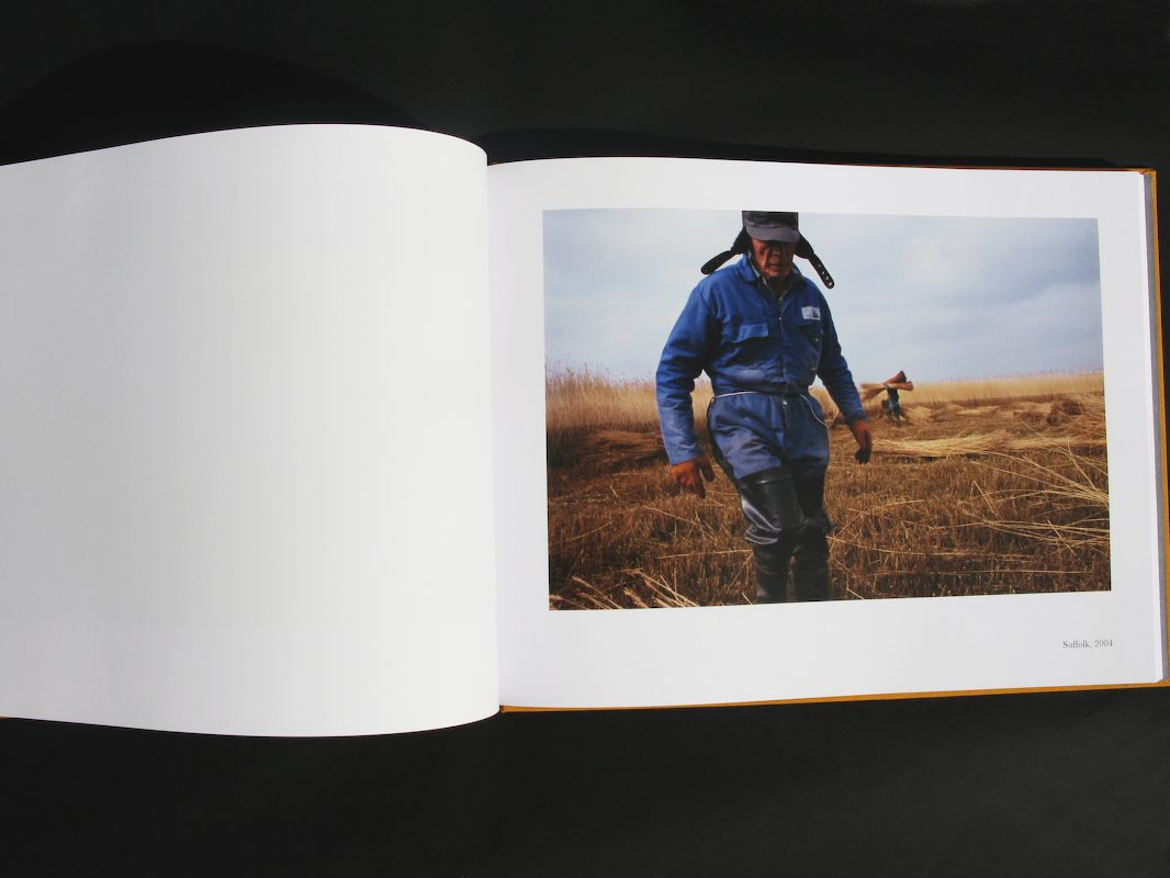 5__Field_Work_book