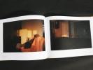 6__Field_Work_book
