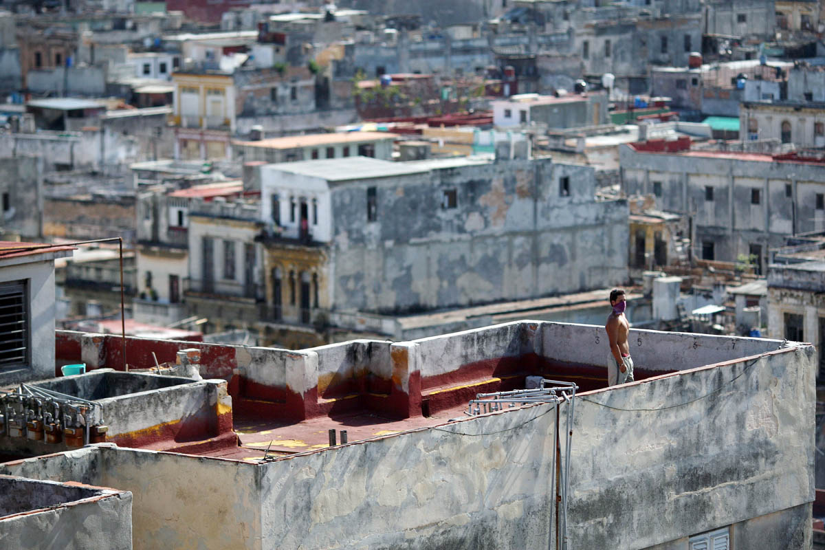 Havana010