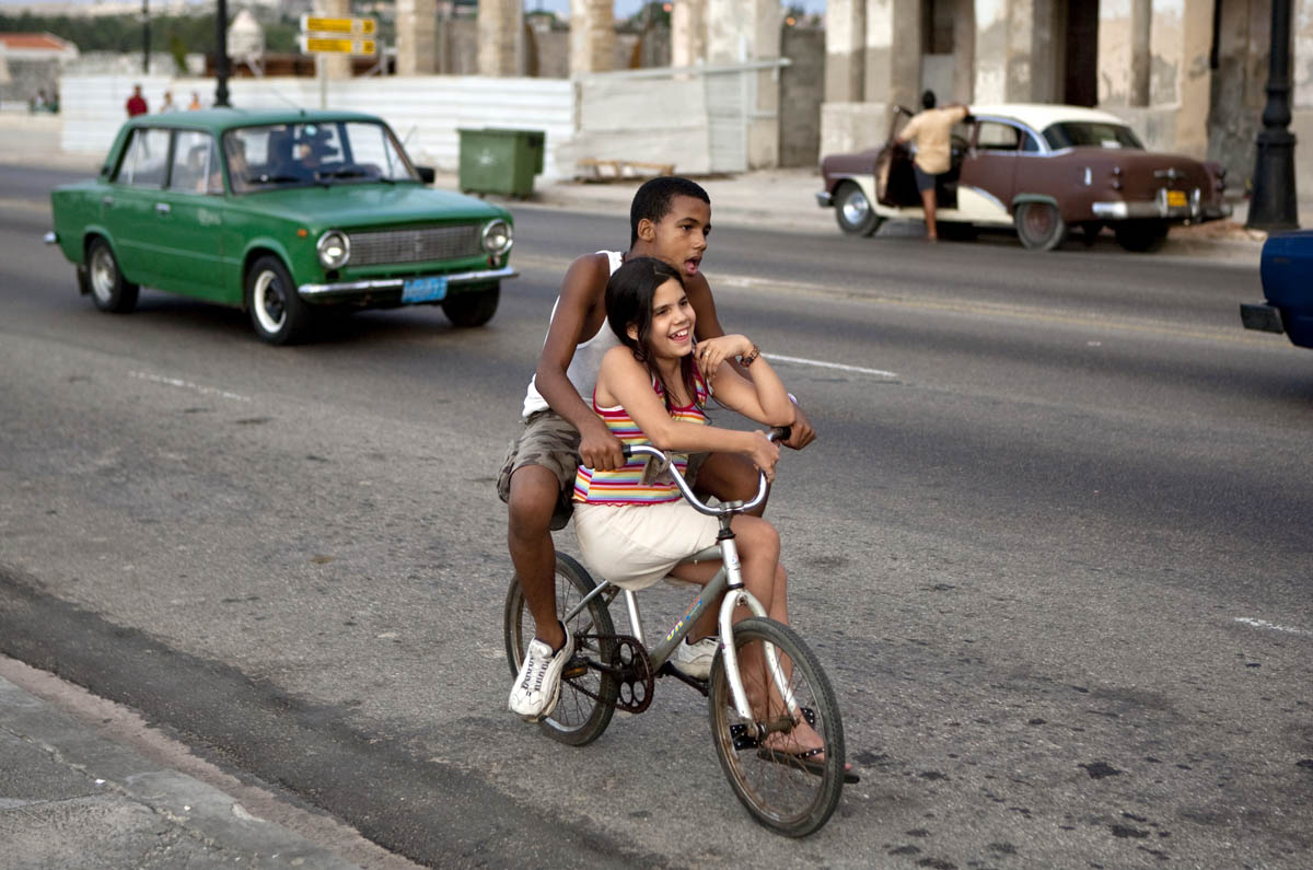 Havana013