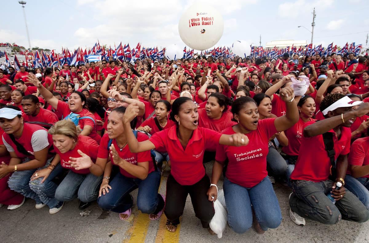 Havana016