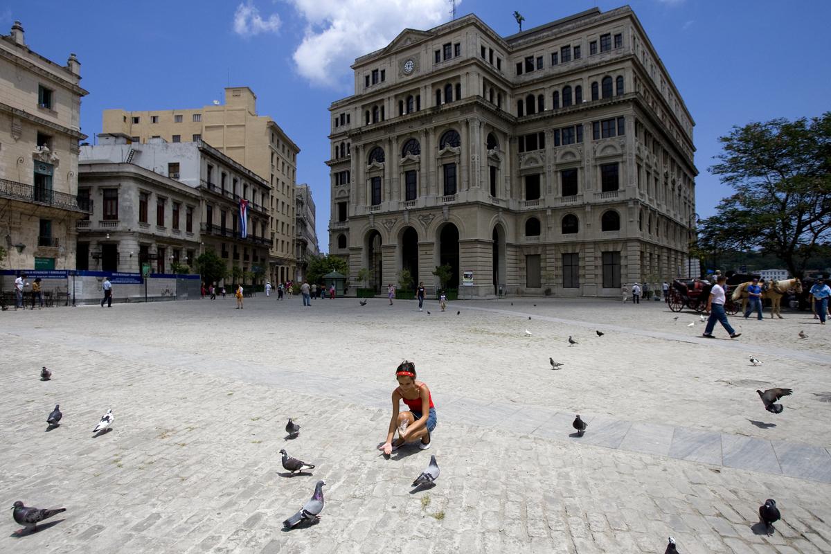 Havana018