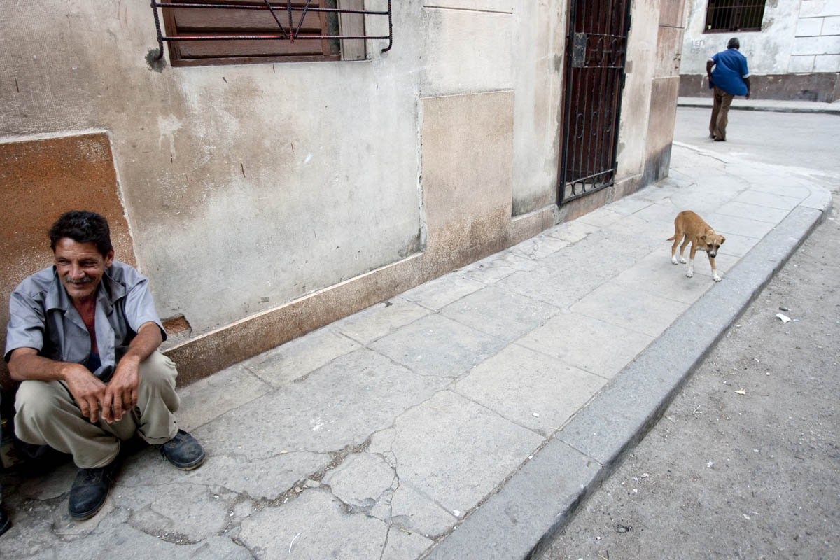 Havana022