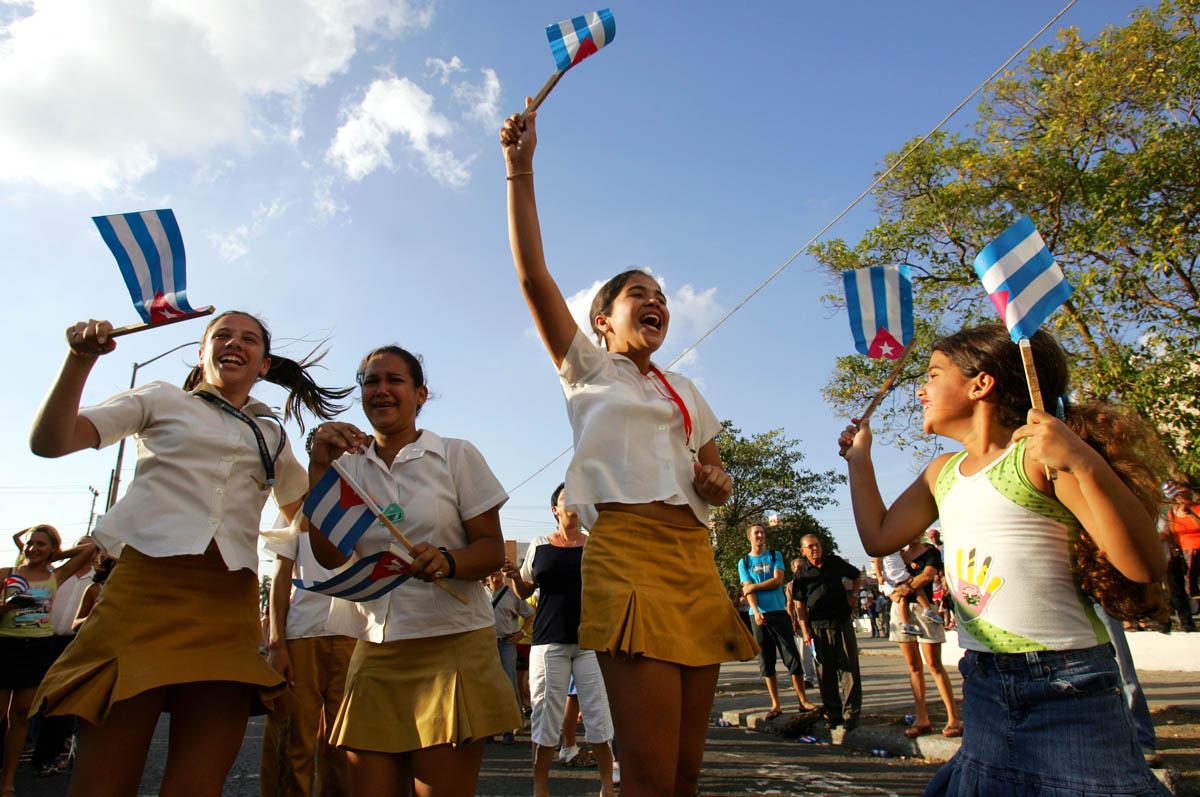 Havana030