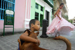 Havana034