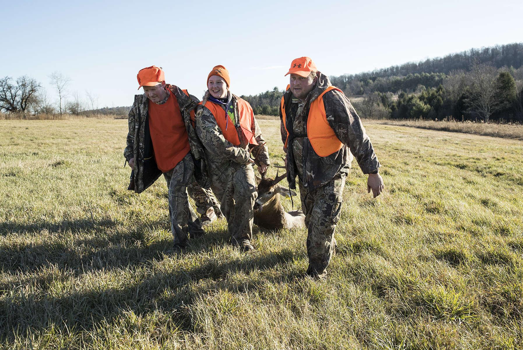 Hunters_0016
