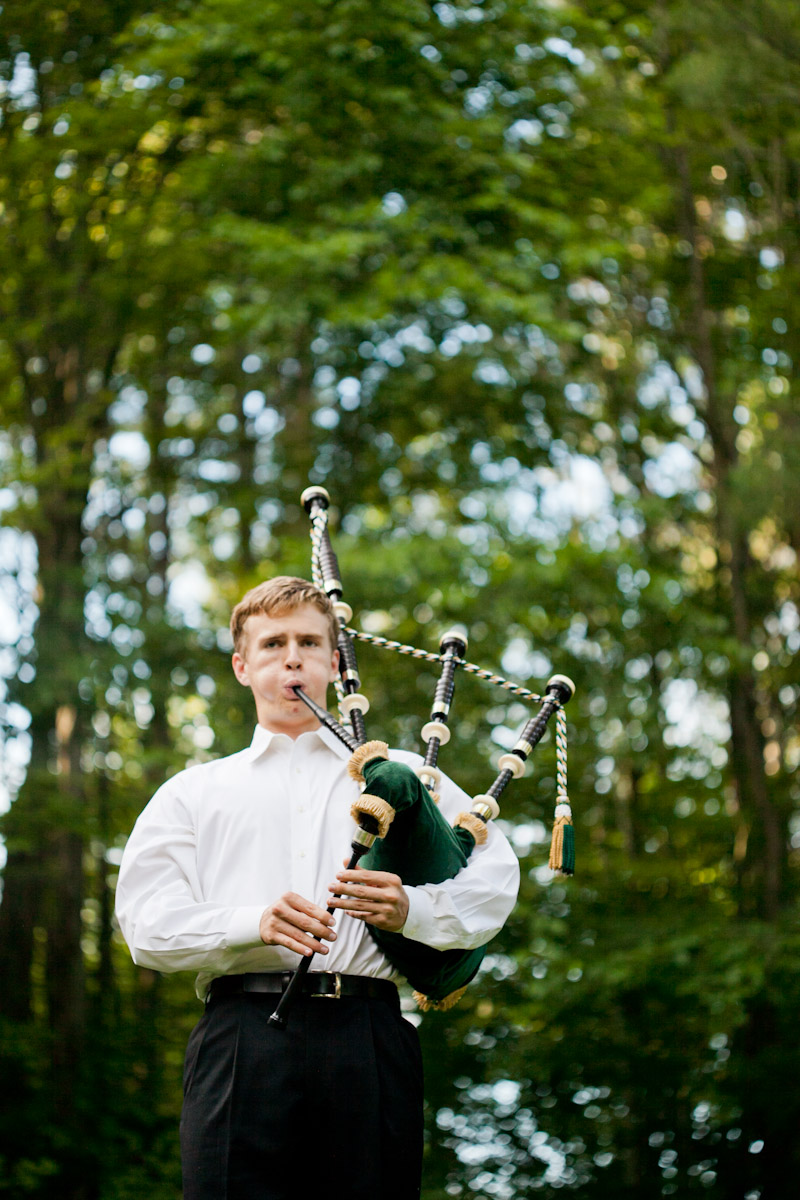 photographer-burlington-vermont-vt-assignment-commercial-photojournalist-monica-donovan-portraits-11-20100704-M-JS-504