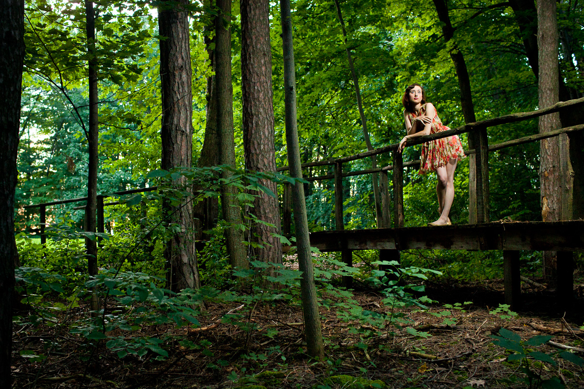 photographer-burlington-vermont-vt-photojournalist-monica-donovan-portraits-2620110714-CHRISSY-280