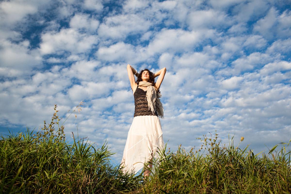 photographer-burlington-vermont-vt-portrait-landscape-IMG_7243-Edit