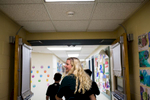 vermont-photographer-elementary-school-edutopia-george-lucas-educational-foundation-17