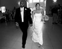 Wurzer_Wedding_0262
