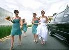 Wurzer_Wedding_0267