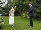 Wurzer_Wedding_0271
