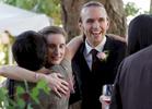 Wurzer_Weddings_0006