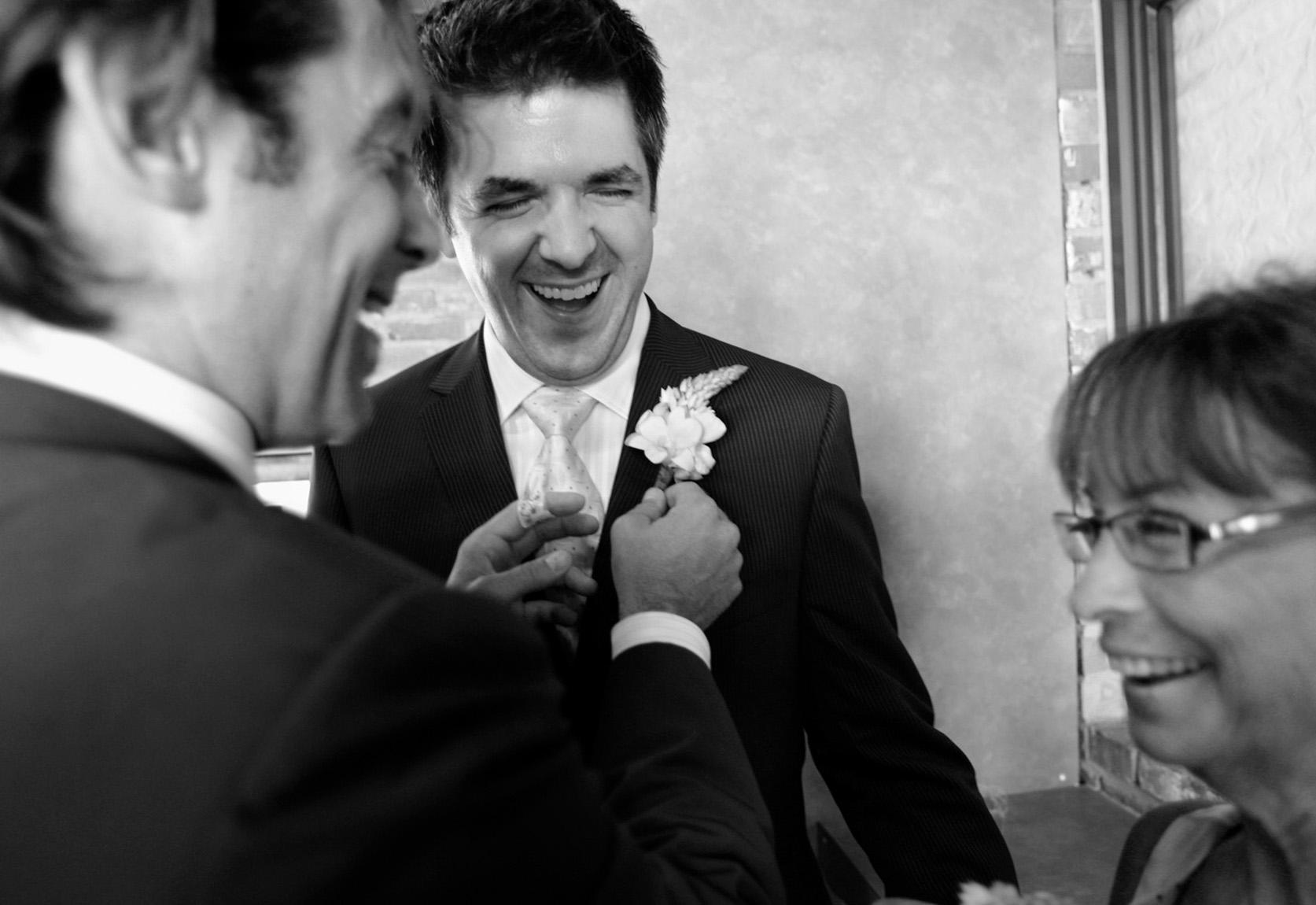 Wurzer_Weddings_0009