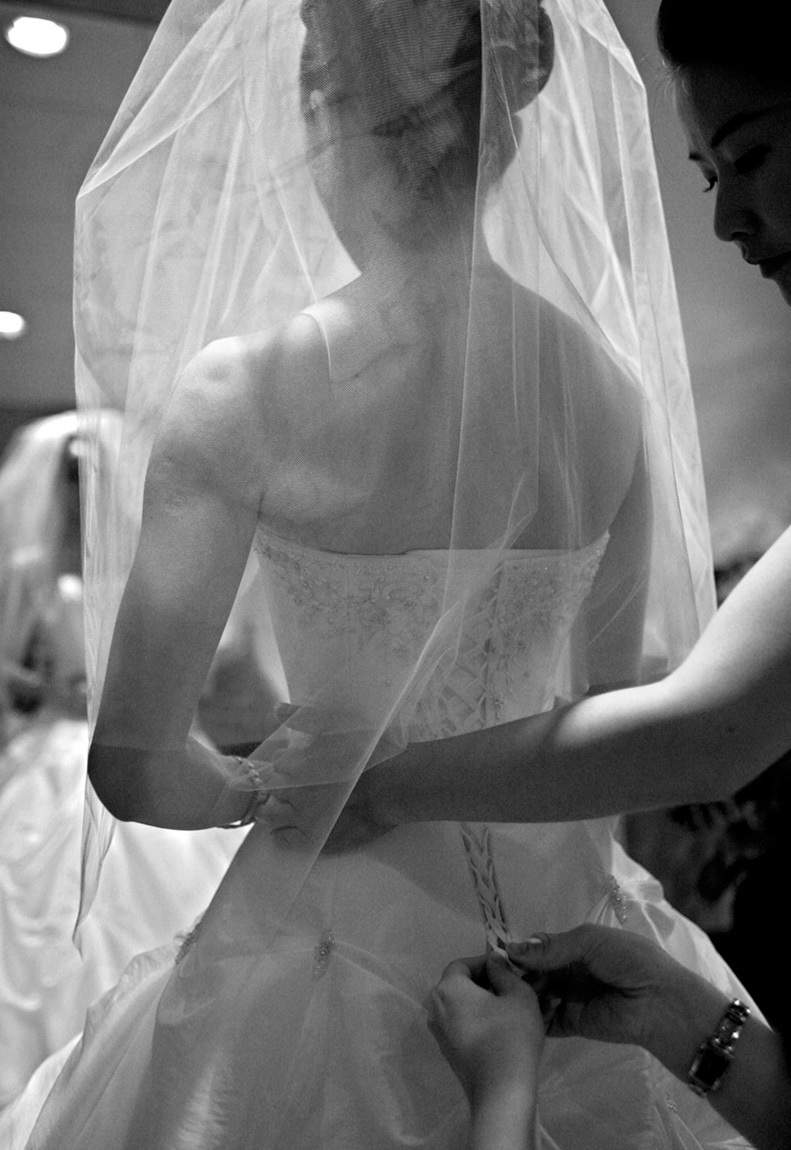 Wurzer_Weddings_0010