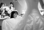 Wurzer_Weddings_0011