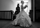 Wurzer_Weddings_0014