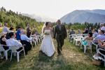 Wurzer_Weddings_0018