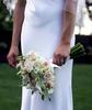 Wurzer_Weddings_0019