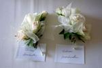 Wurzer_Weddings_0020