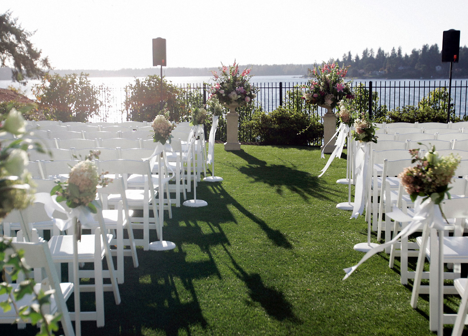 Wurzer_Weddings_0021